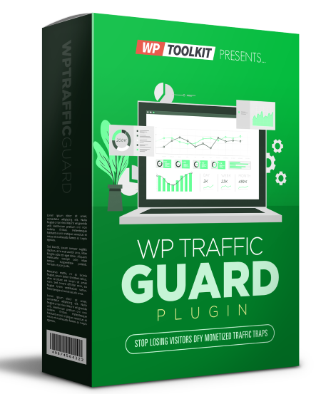 WP Traffic Guard